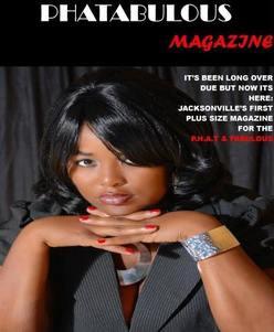 phatabulous-magazine.jpg