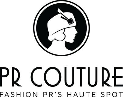 PR Couture