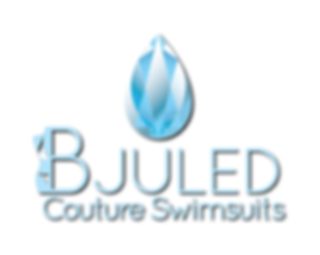 bjuled-logo_orig.png