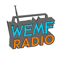 WEMF-radio