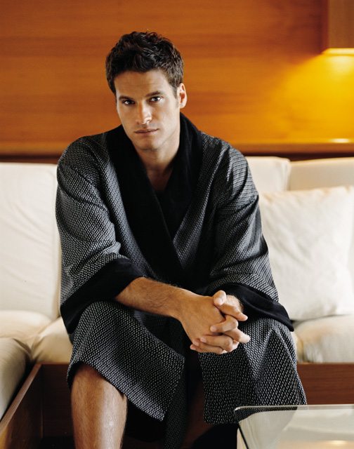 Aflani spa robe.jpg