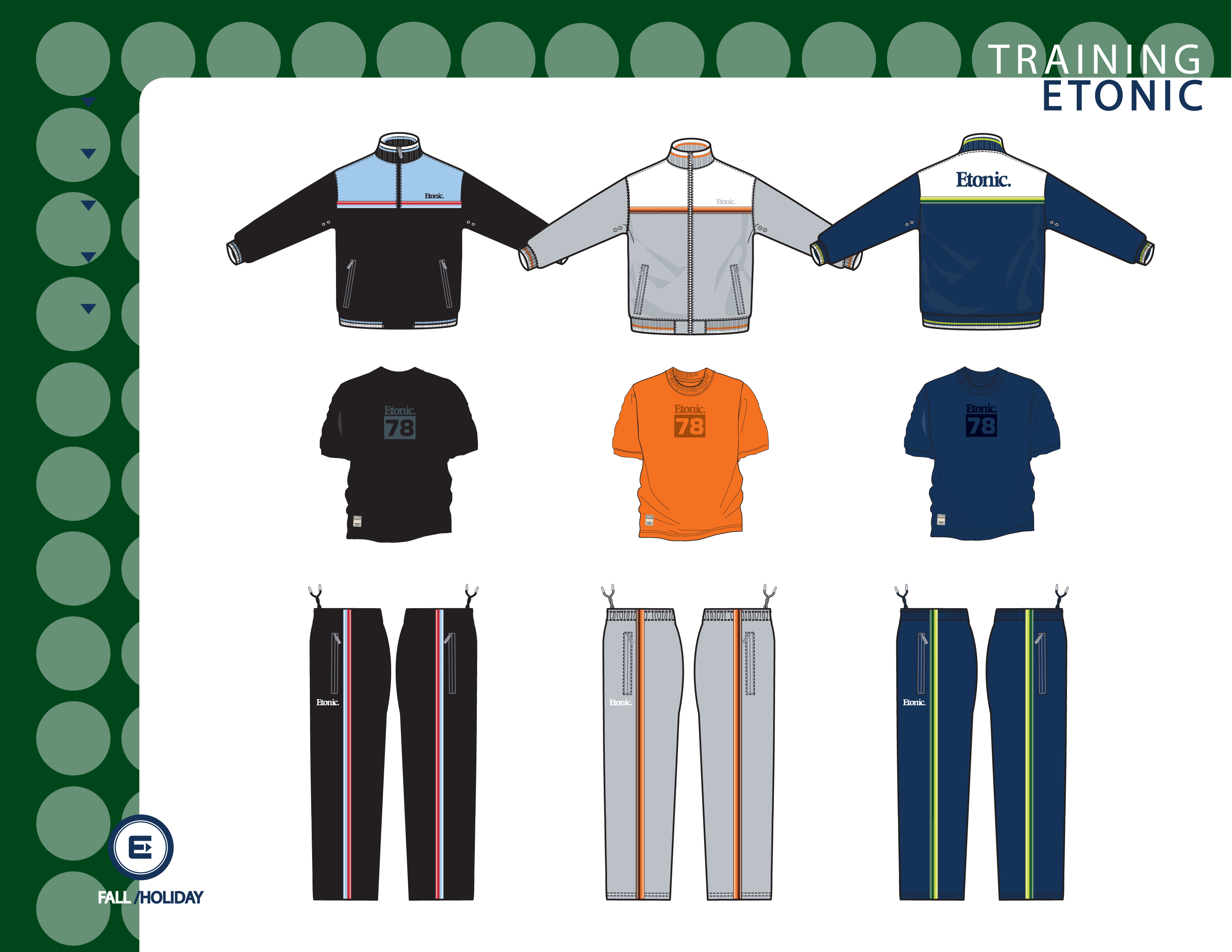 Activewear page4.jpg
