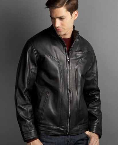 Clubroom Leather moto jacket.jpg