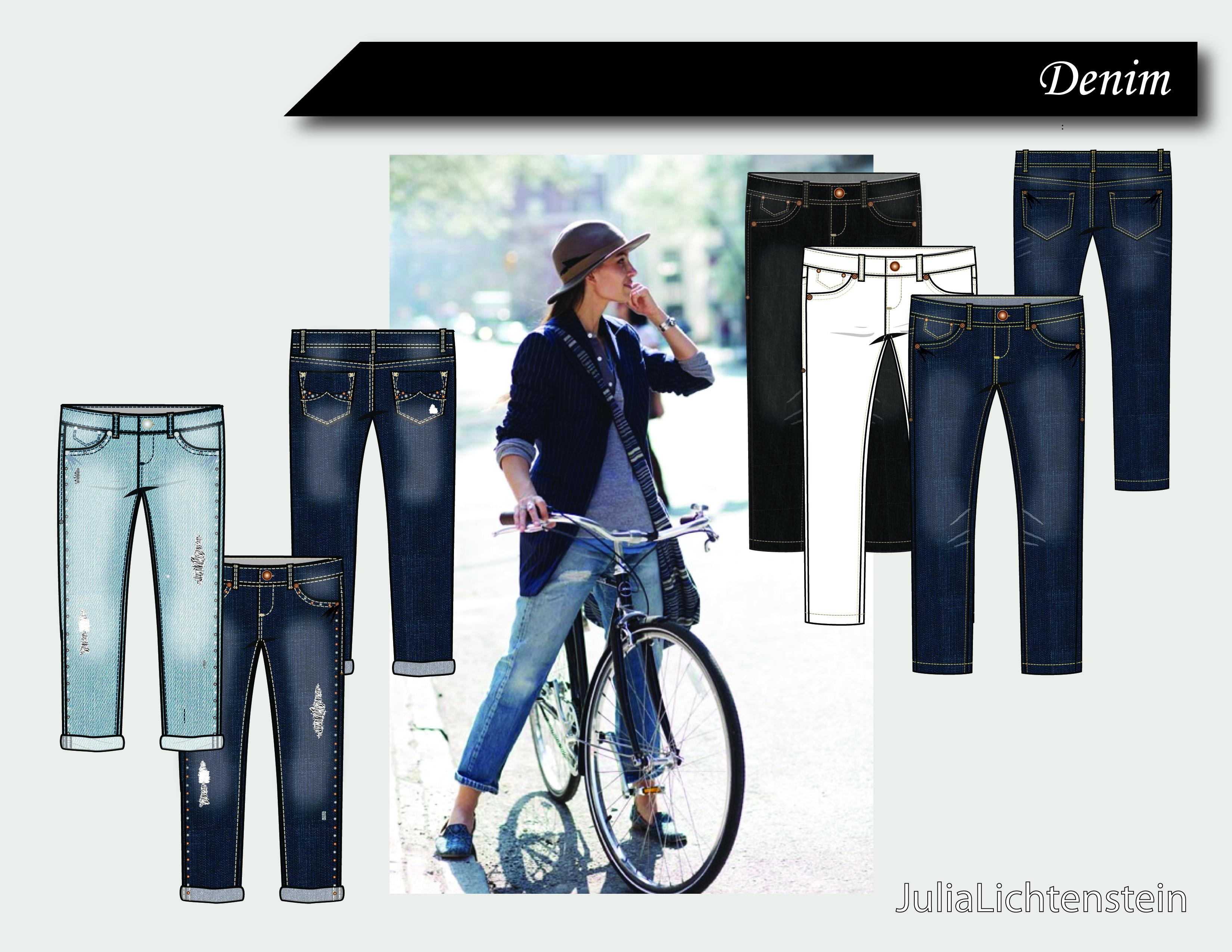 JuliaLichtenstein-Denim2.jpg