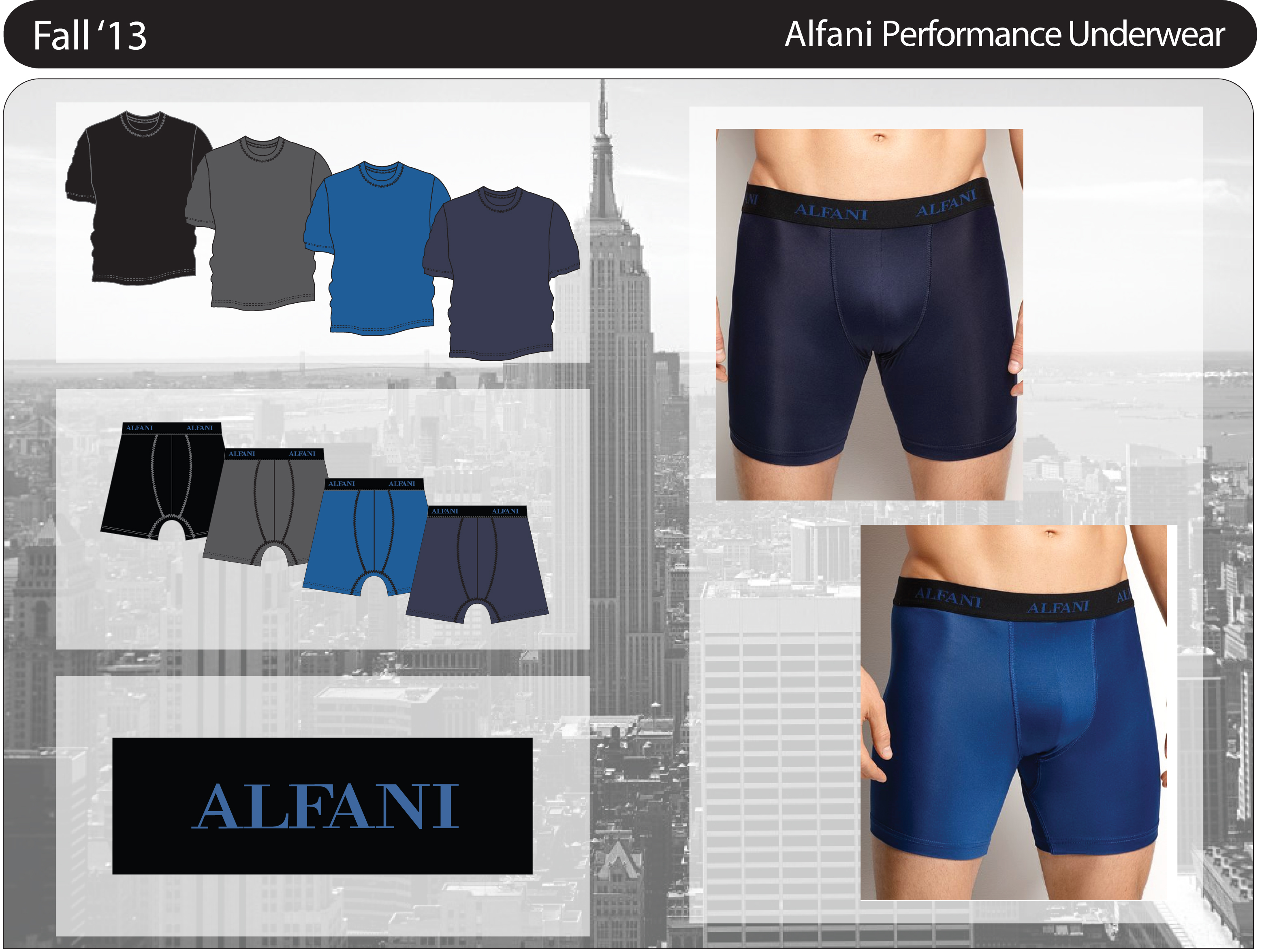Aflani Performance Underwear.jpg