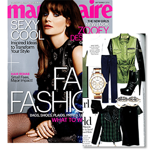 PRESS-2013-09-MarieClaire.png