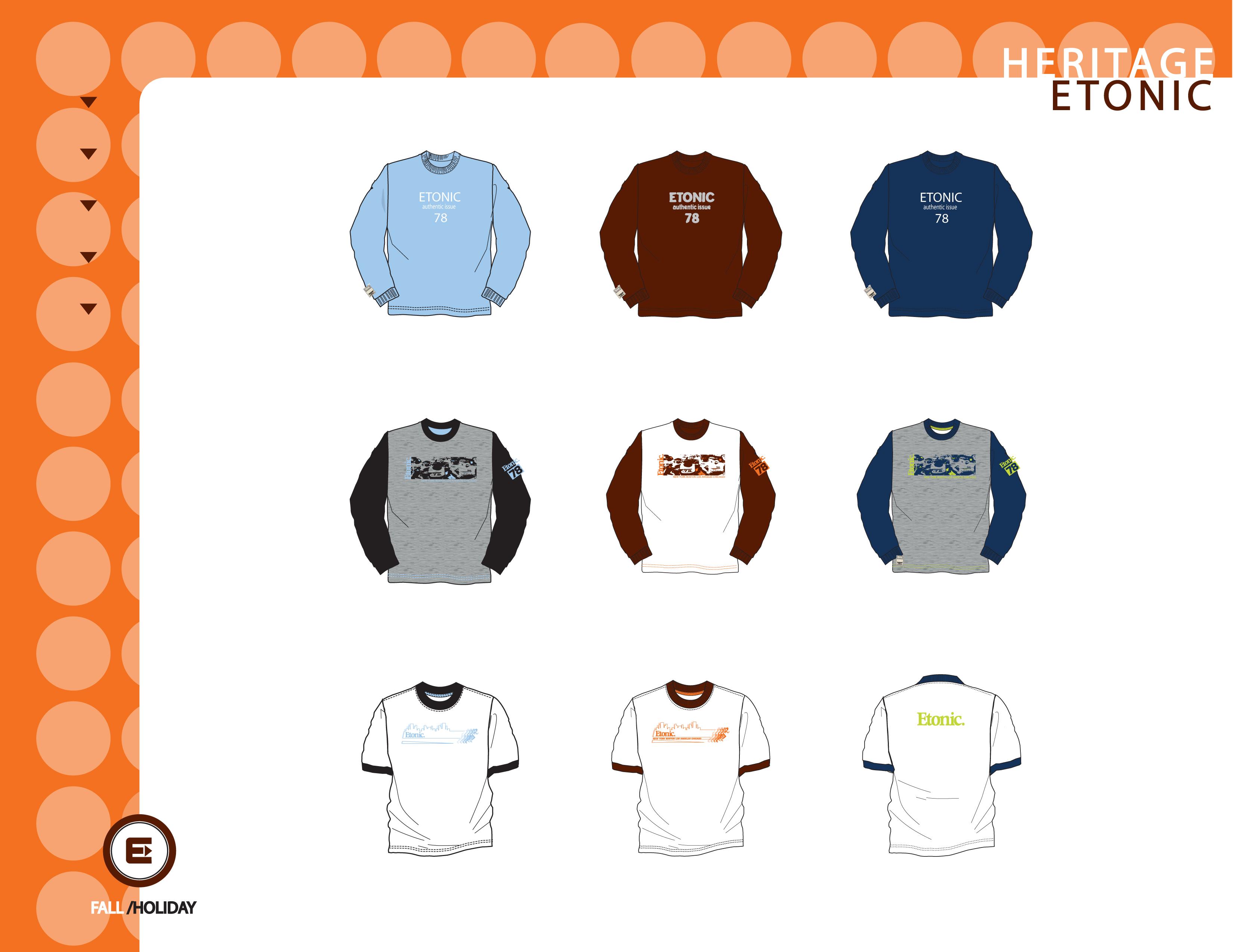 Activewear page6.jpg