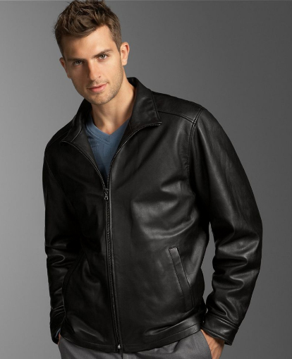 Clubroom leather zip.jpg