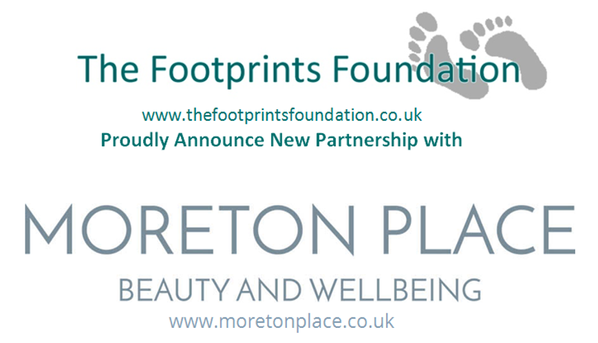 FOOTPRINTS-FOUNDATION-PARTNERSHIP-WITH-M