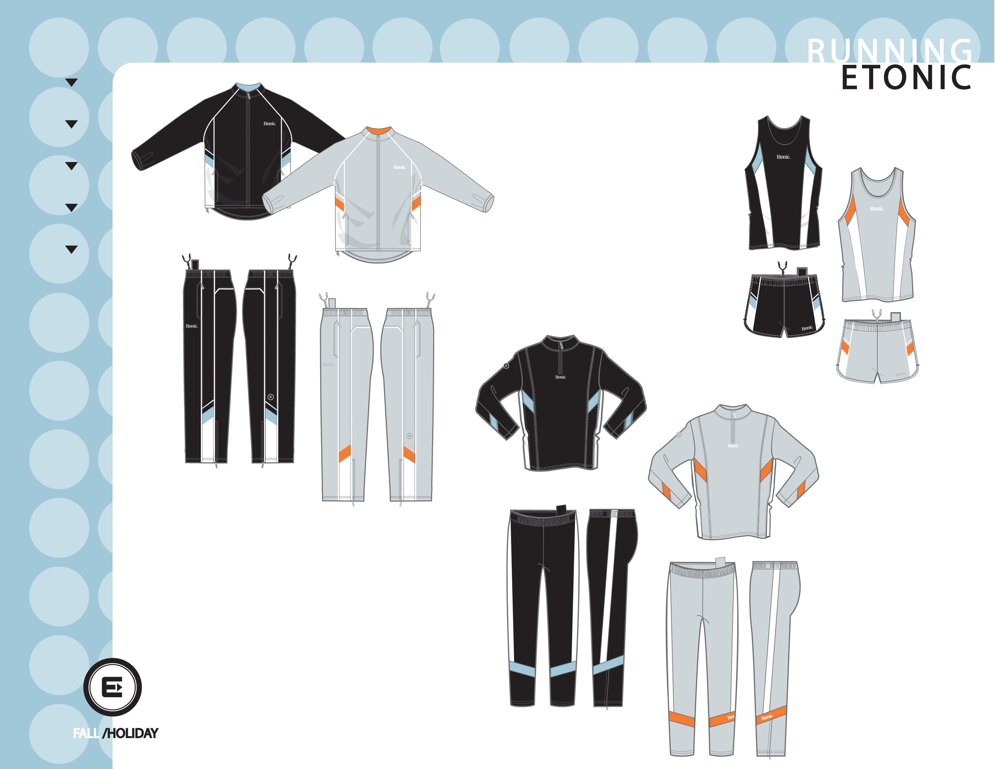 Activewear page1.jpg