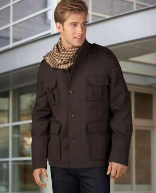 Clubroom Wool Twill Military.jpg