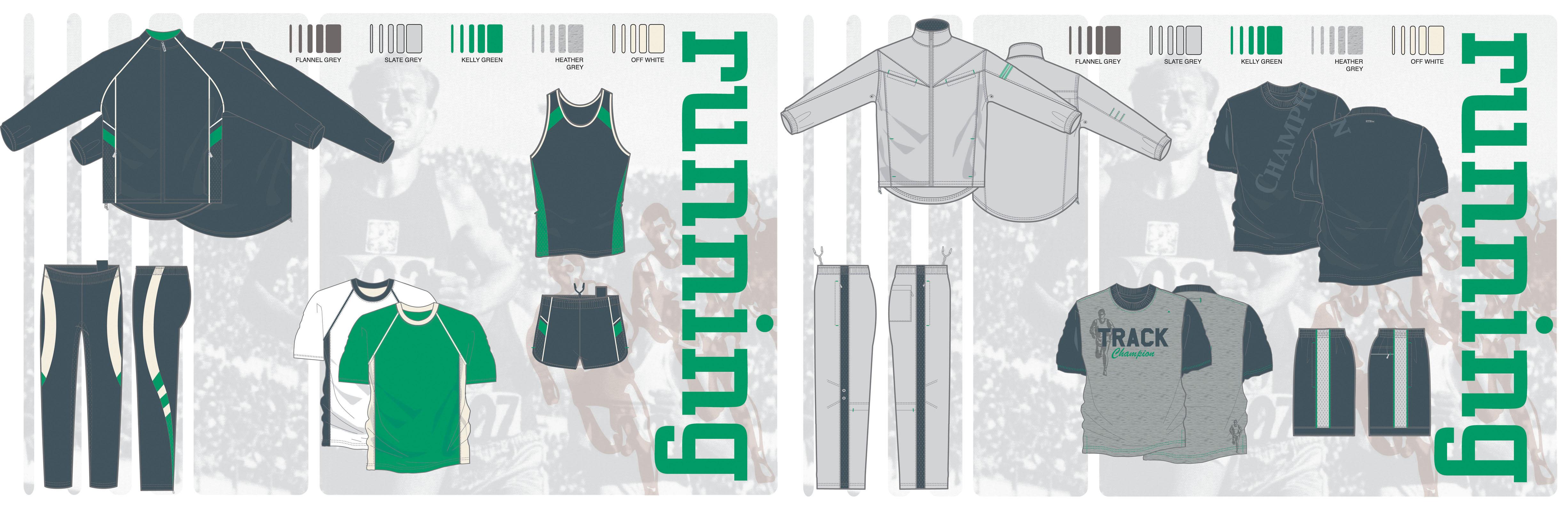 JuliaLichtenstein_Athleticwear.jpg