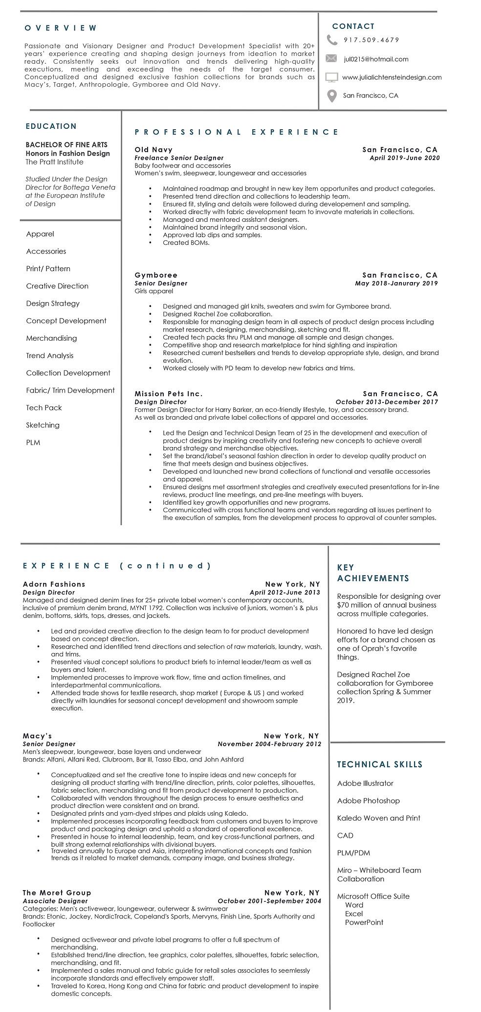 Resume 1-21-01.jpg
