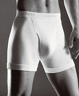 Aflani boxer brief.jpg
