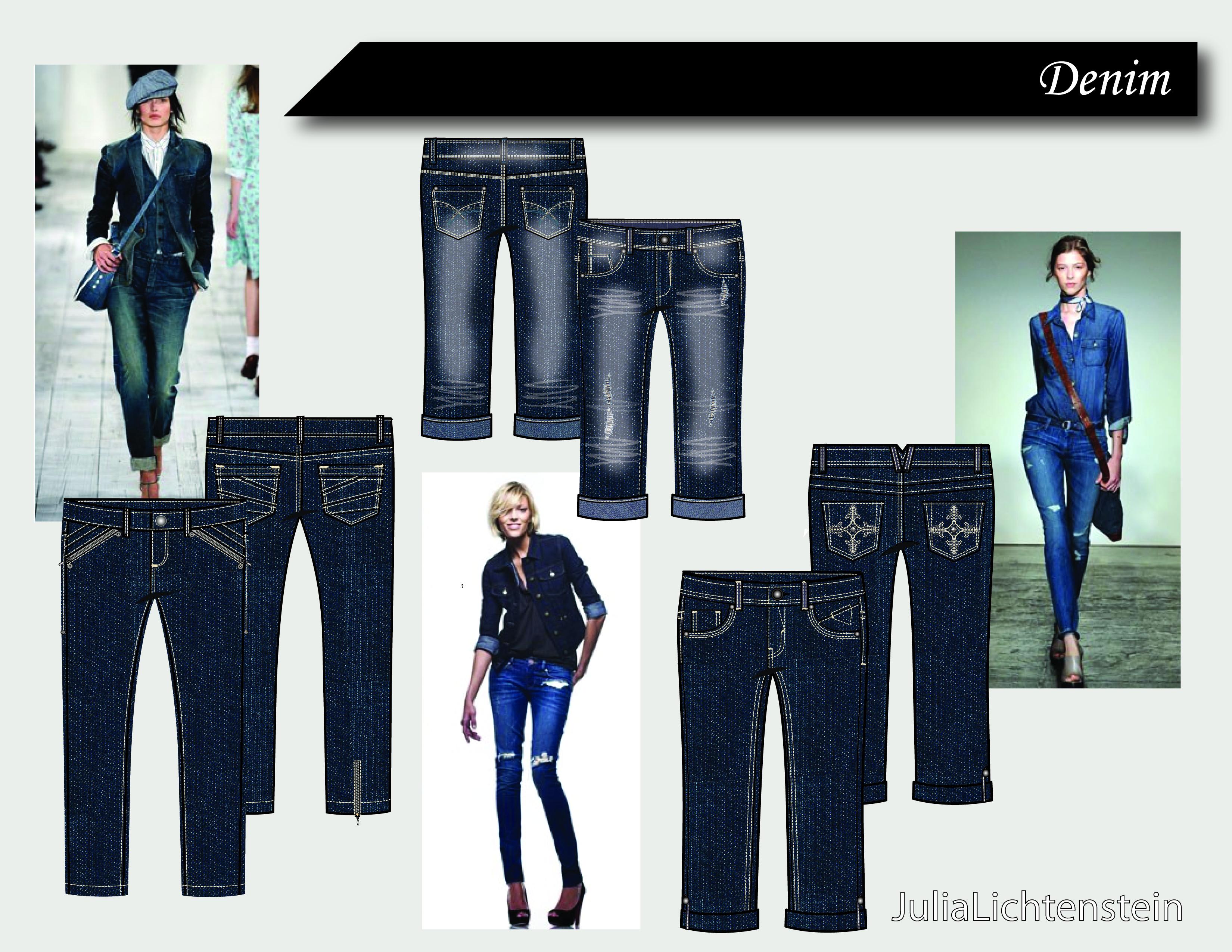 JuliaLichtenstein-Denim1.jpg