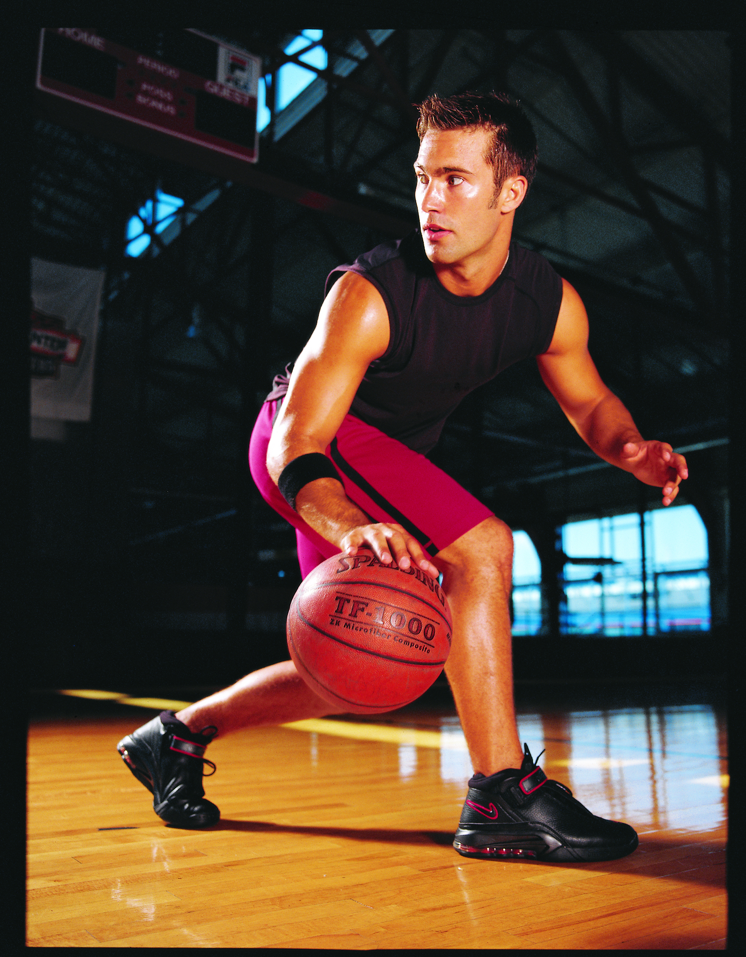 JockeyBasketballPlayerPOS.jpg