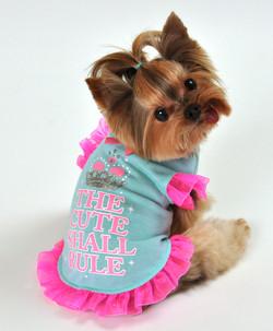 Original Cute Shall Rule Dress.jpeg