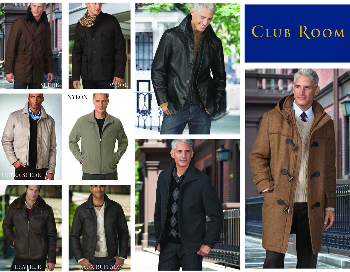 ClubroomOuterwearMood.jpg