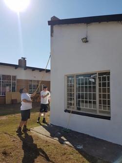 Housepainting2-700x933.jpg