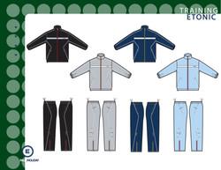 Activewear page3.jpg