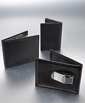 wallets2.jpg