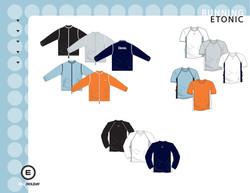 Activewear page2.jpg