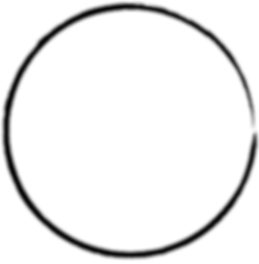 CureMLD-Logo-Circle.png