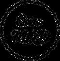 Cure MLD Logo