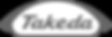 Cure MLD | Takeda Logo