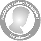 Cure MLD | Fundacion A2 Logo