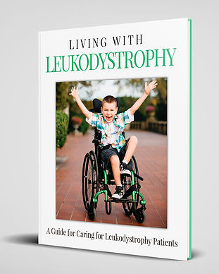 Living-With-Leukodystrophy-Book-Cure-MLD