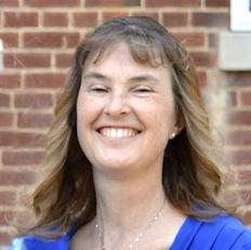Pam Bennett.jpg