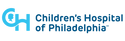 chop-logo-bl.png