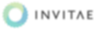 Invitae_logo