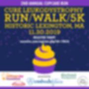 Cupcake Run.jpg