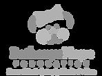 Cure MLD | Bethanys Hope Foundation Logo
