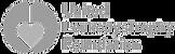 Cure MLD | United Leukodystrophy Foundation logo