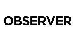 observer-com.jpg