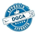 DGCA approved.png