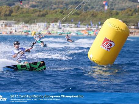 👉🏼 Campeonato Europeo Twintip:Race. Gizzeria, Italia 🇮🇹