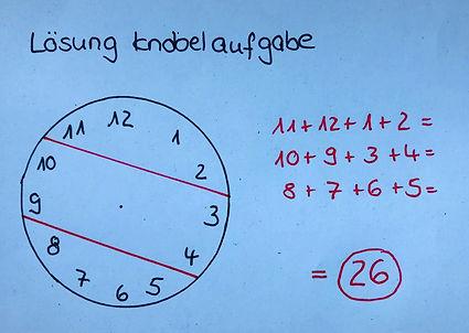 Rätsel 3 L.jpg