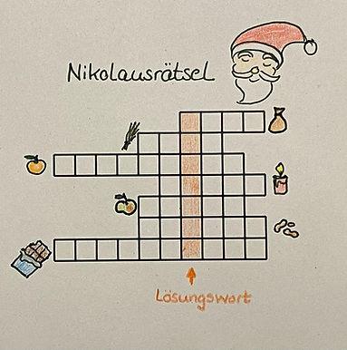 Nikolausrätsel 1.jpg