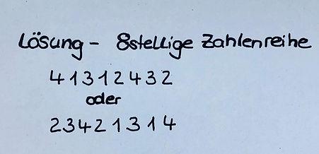 Rätsel 6 L.jpg