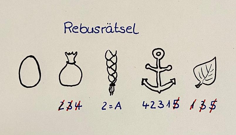 Rätsel 24.01.jpg