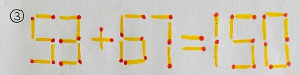 Rätsel 14.03 3.jpg