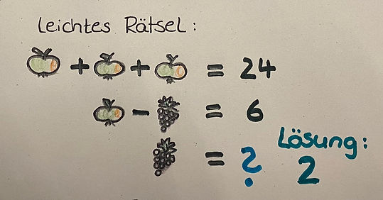 Rätsel leicht Lösung.jpg
