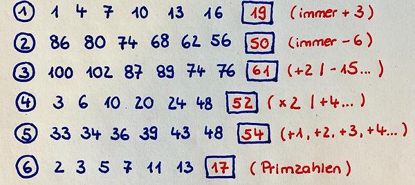 Rätsel 28.03 L.jpg