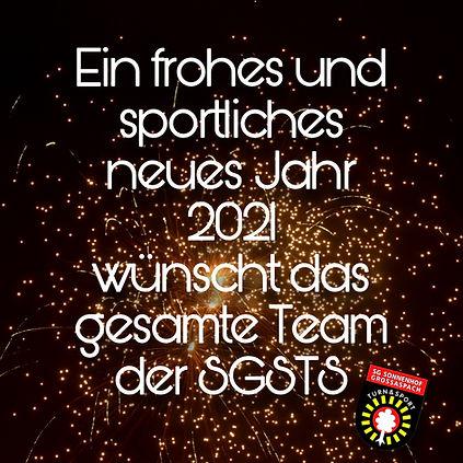 Neujahr 2021.jpg