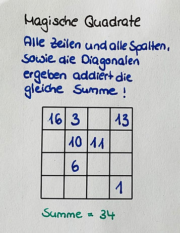Rätsel 02.05 1.jpg