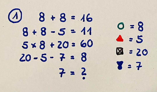 Rätsel 18.04 1 L.jpg